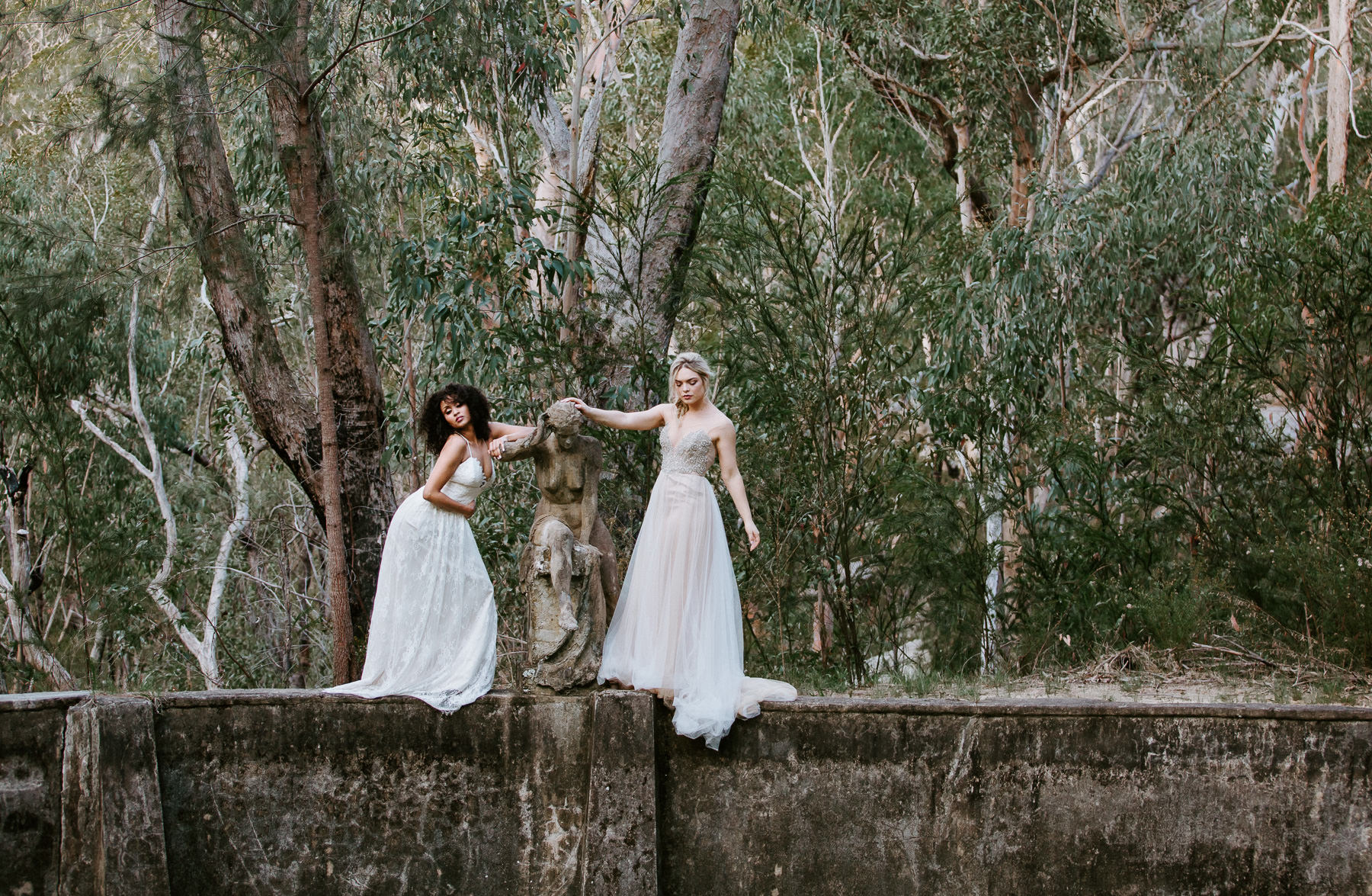 Blue Mountains Love Issue 5 February 2019